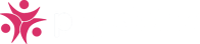 logo-physio-inq-f