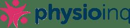 logo-physio-inq