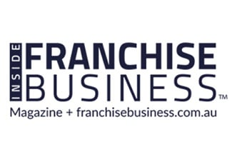 Inside Franchise Business