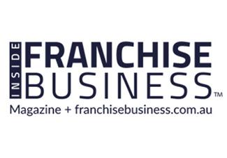 Inside Franchise Business